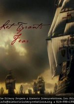 Let Tyrants Fear poster